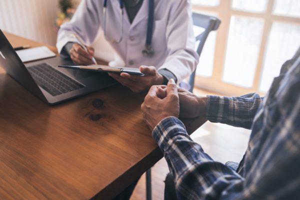 Andrologia: le risposte alle domande più frequenti dei pazienti
